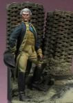 54mm-American-Civil-War-Officer-1778