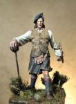 54mm-Highland-Clansman-Culloden-Battle-april-16th-1746