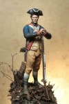 54mm-2nd-Maryland-Regiment-Continental-Infantry-1777