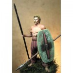 54mm-Celtic-Warrior-First-half-of-3rd-century-b-C-