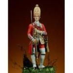 70mm-Officer-3rd-Regiment-of-foot-Grenadier-1751