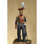 70mm-Officer-9th-Light-Dragoons-Lancer-1820