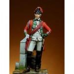 75mm-15th-Light-Dragoons-Officer-c-1760