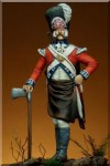 70mm-Pionner-7th-Regiment-of-Foote-Royal-Fusiliers-1789-New-York