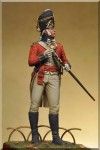 70mm-Officer-7th-Regiment-of-Foot-Royal-Fusiliers-1789