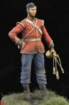 70mm-Trumpeter-24th-2nd-Warwickshire-Regiment-of-foot-Zulu-War-1879