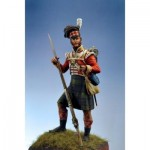 70mm-Private-Grenadier-Company-92nd-Highland-Regiment-of-Foot-1815