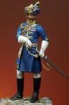 70mm-Risaldar-Major-15th-Lancers-Curetons-Multains-1937
