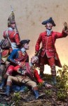 70mm-Braddock-Defeated-Battle-of-Monongahela-1755