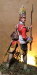 70mm-Grenadier-Sergeant-44th-Regiment-Braddock-Defeated-1755