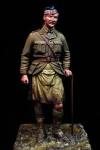 75mm-79th-Regiment-of-Foot-Officer-Gordon-Highlanders-1914