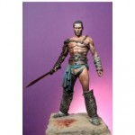 70mm-Spartacus-Thracian-leader-of-the-slaves-Third-Servile-War-109-71bC