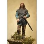 70mm-Gallic-warrior-3rd-2nd-century-b-C