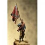 70mm-Color-Bearer-11th-Mississippi-1863