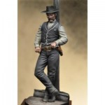 70mm-Wyatt-Earp-October-1881