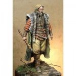 75mm-The-Viking-IX-century-