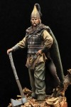 70mm-Celtic-Warrior-4th-century-BC
