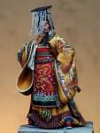54mm-Qin-Shi-Huang-First-Emperator-221-210-b-C-