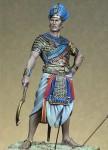 54mm-Rameses-II-1300-BC