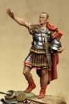 54mm-Publius-Cornelius-Scipio-The-Africanus-236-183-b-C