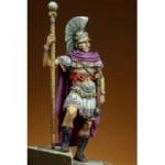 54mm-Mithradates-the-Great-King-of-Pontus-134-63-b-C-
