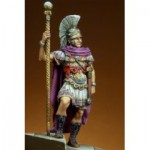 54mm-Mithradates-the-Great-King-of-Pontus-134-63-b-C-