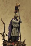 54mm-Decebalus-'The-Brave-King-of-Dacia-87-106-a-C