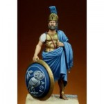 54mm-Themistocles-Athenian-politician-and-general-524-459-b-C-