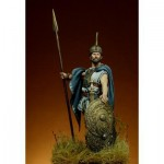 54mm-Romulus-First-King-of-Rome-753b-C-