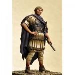54mm-Marcus-Ulpius-Traianus-Roman-Emperor-53-117-a-C-
