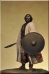 54mm-Judas-Maccabeus-Leader-of-the-Maccabees-167-160b-C