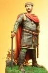 54mm-Charlemagne-Carolus-Magnus-25-December-800-28