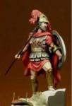 54mm-Leonidas-I-King-of-Sparta-489-480b-C-
