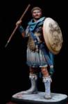 54mm-Caracalla-Roman-Emperor-188-217a-C-