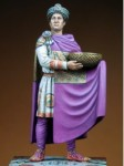 54mm-Justinian-the-Great-Byzantine-Emperor-527-565