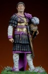 54mm-Constantine-the-Great