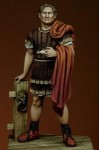 54mm-Gnaeus-Pompeius-Magnus-Consul-of-the-Roman-Republic-52-51BC