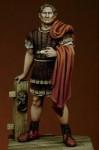54mm-Gnaeus-Pompeius-Magnus-Consul-of-the-Roman-Republic-52-51BC