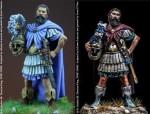 54mm-Seuthes-III-Thracian-King-331BC-300BC