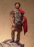 54mm-Publius-Aelius-Hadrianus-Emperador-Romano-76-138d-C