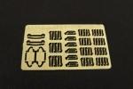 1-144-Tools