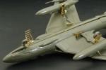1-144-Hawker-Hunter-FGA-9-PE-set-REV
