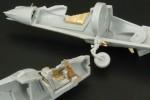 1-144-Bae-Harrier-GR-7-PE-parts-REV