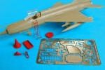 1-144-MiG-21-maintenance-accessories-EDU-ATT