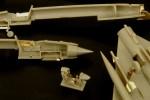 1-144-Mig-21-MF-MFN-PE-set-Eduard-4425