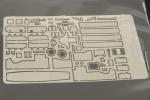 1-144-Ki-45-Toryu-PE-set-AOSHIMA