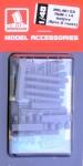 1-48-AGM-114-Hellfire-8-pcs-2-racks