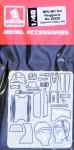 1-48-Reggiane-Re-2005-detail-PE-set-SP-HOB-