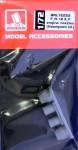 1-72-F-A-18-E-F-engine-nozzles-HAS