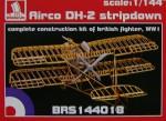 1-144-Airco-DH-2-stripdown-full-kit
